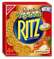 Ritz Coupons