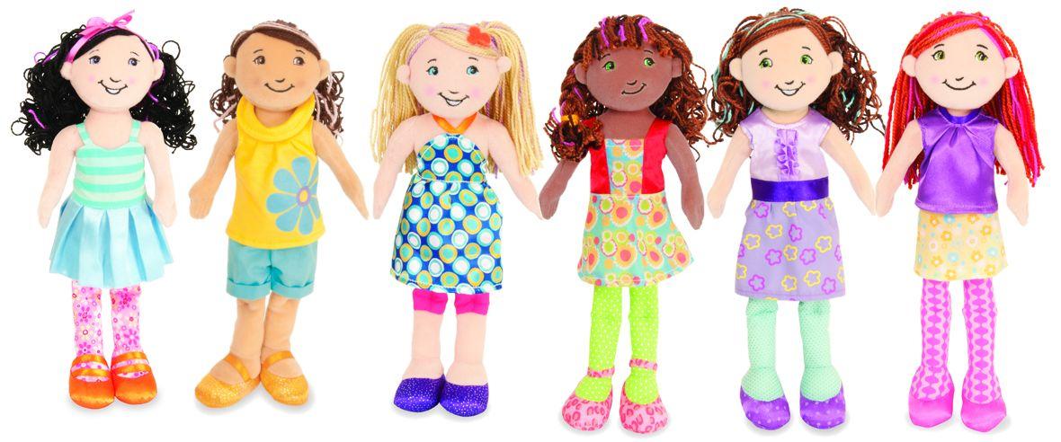 http://1.bp.blogspot.com/-LDMRdSKnebg/T2N18Q_HTYI/AAAAAAAAAUk/wFrQhUXacXI/s1600/New-Groovy-Girls-Dolls.jpg