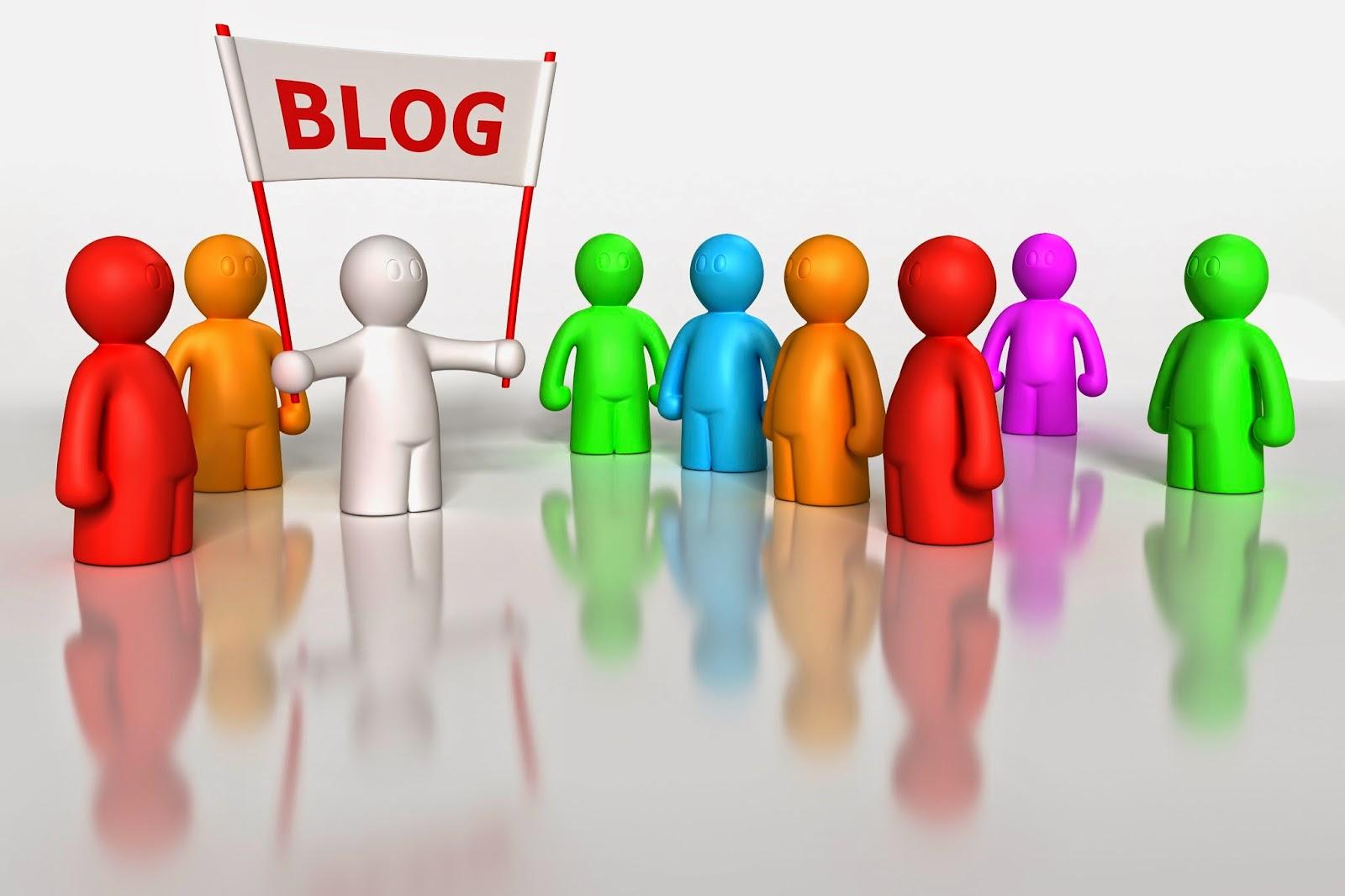 Author Blog Hop
