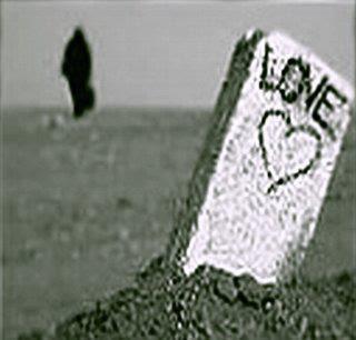 الحب لعبه خسران اقرب الناس