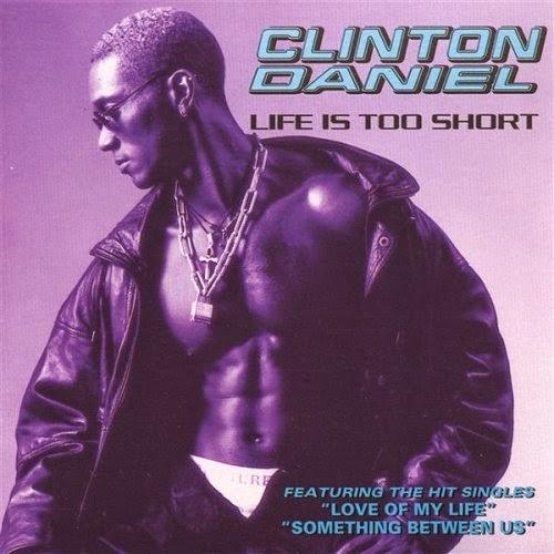 http://www.mirrorcreator.com/files/0HFT7LIK/Life_Is_Too_Short_(1997).zip_links