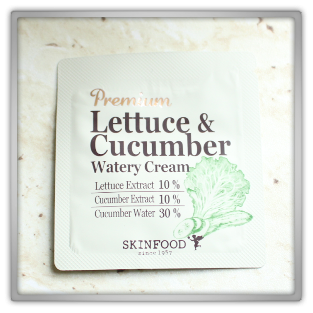 The Saem Chocopie Hand Cream Marshmallow Haul & Review beauty blog blogger korean skincare