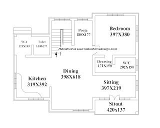 Image Result For House Plans To View