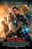 Iron Man 3 Moviie.info