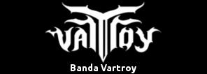 Banda Vartroy