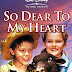 Disney Film Project Podcast - Episode 203 - So Dear to My Heart