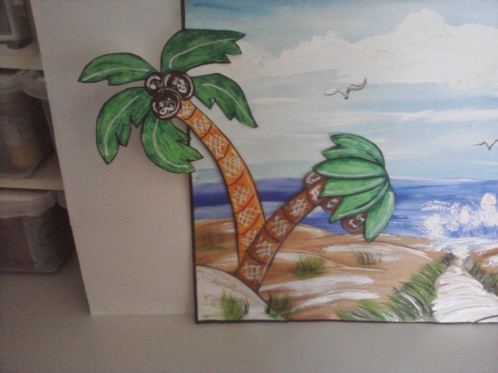 Artwork by Gloria