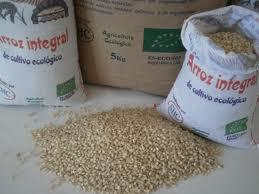 Arroz integral x arroz blanco procesado rescata tu salud for Arroz blanco cocina al natural