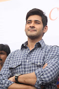 Mahesh Babu Chak De India Ride-thumbnail-11