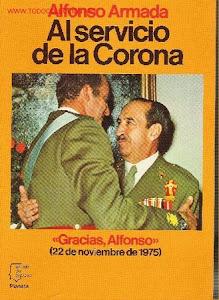 23F: un golpe de estado en busca de autor (parte 4)
