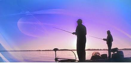 Κατάστημα ειδών Αλιείας & Κυνηγίου G. Livotto