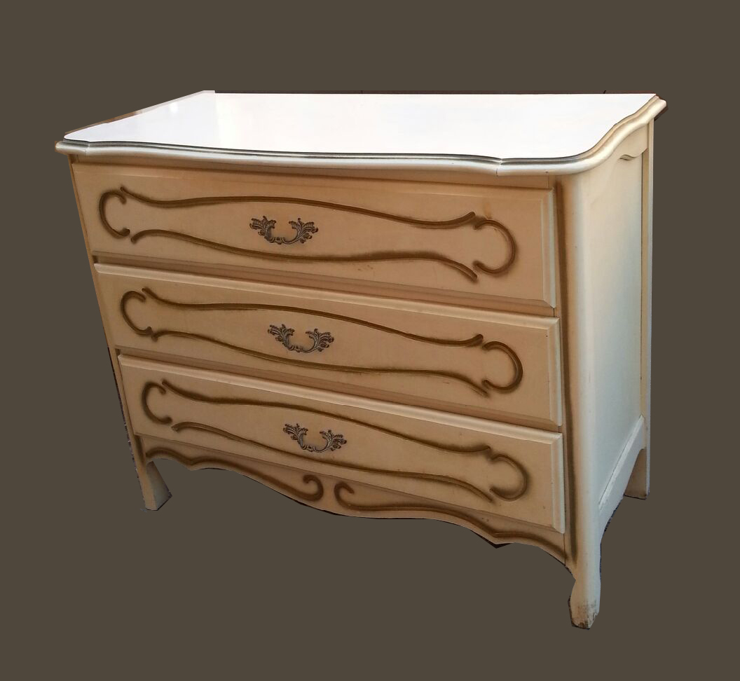 Bedroom furniture piece names for Bedroom furniture pieces names