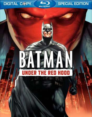 Batman: Under the red hood 2010 (Brrip-Dual ing latino)Animacion