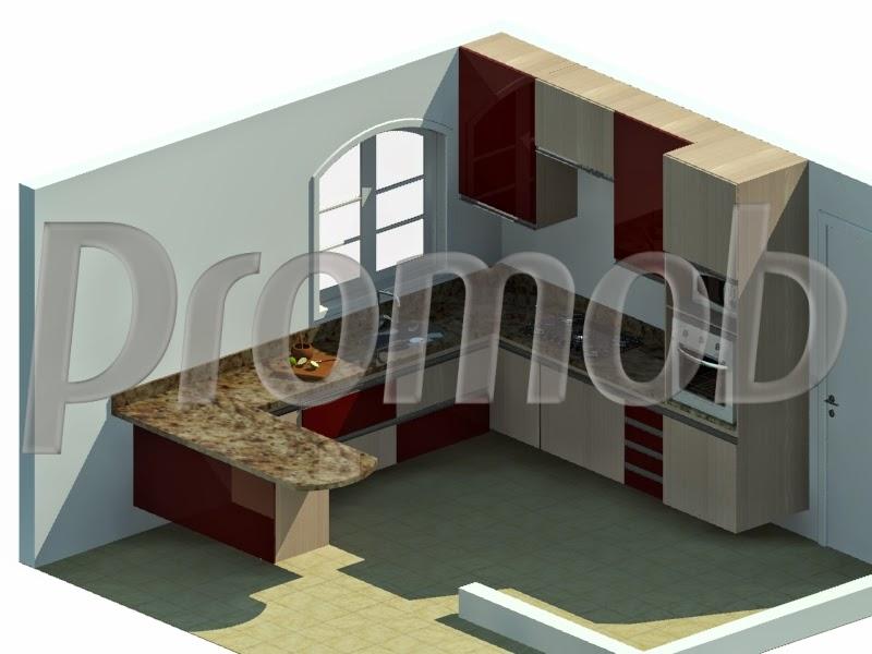 http://marcenariajas.blogspot.com.br/