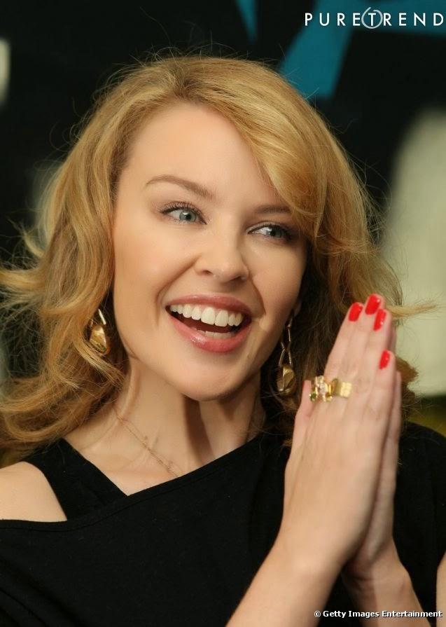 Estetista ногти красного цвета страсти