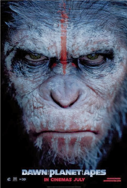 watch_dawn_of_the_planet_of_the_apes_online