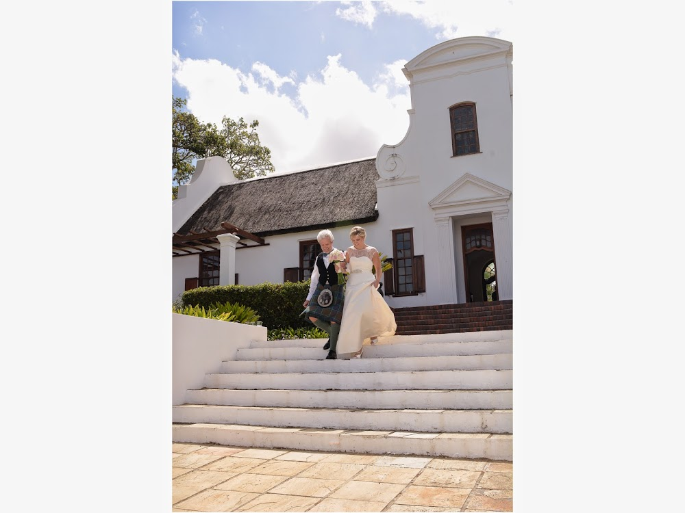DK Photography LASTBLOG-091 Lotte & Kyle's Wedding in Meerendal Wine Estate  Cape Town Wedding photographer