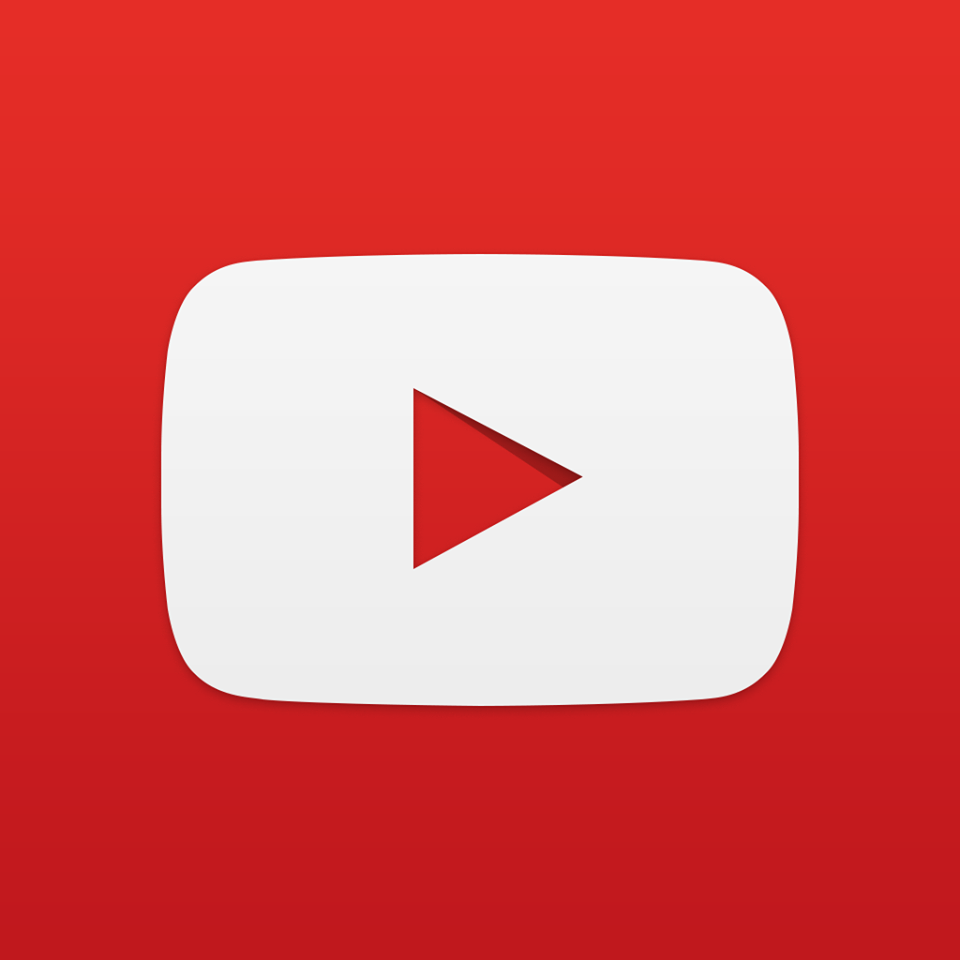 Youtube'dan Video Nasıl İndirilir ?
