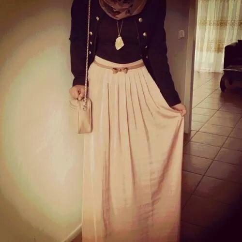 hijab-trends