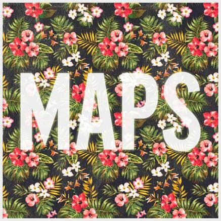 Maroon-5-Estrena-Video-Reciente-Sencillo-Titulado-Maps