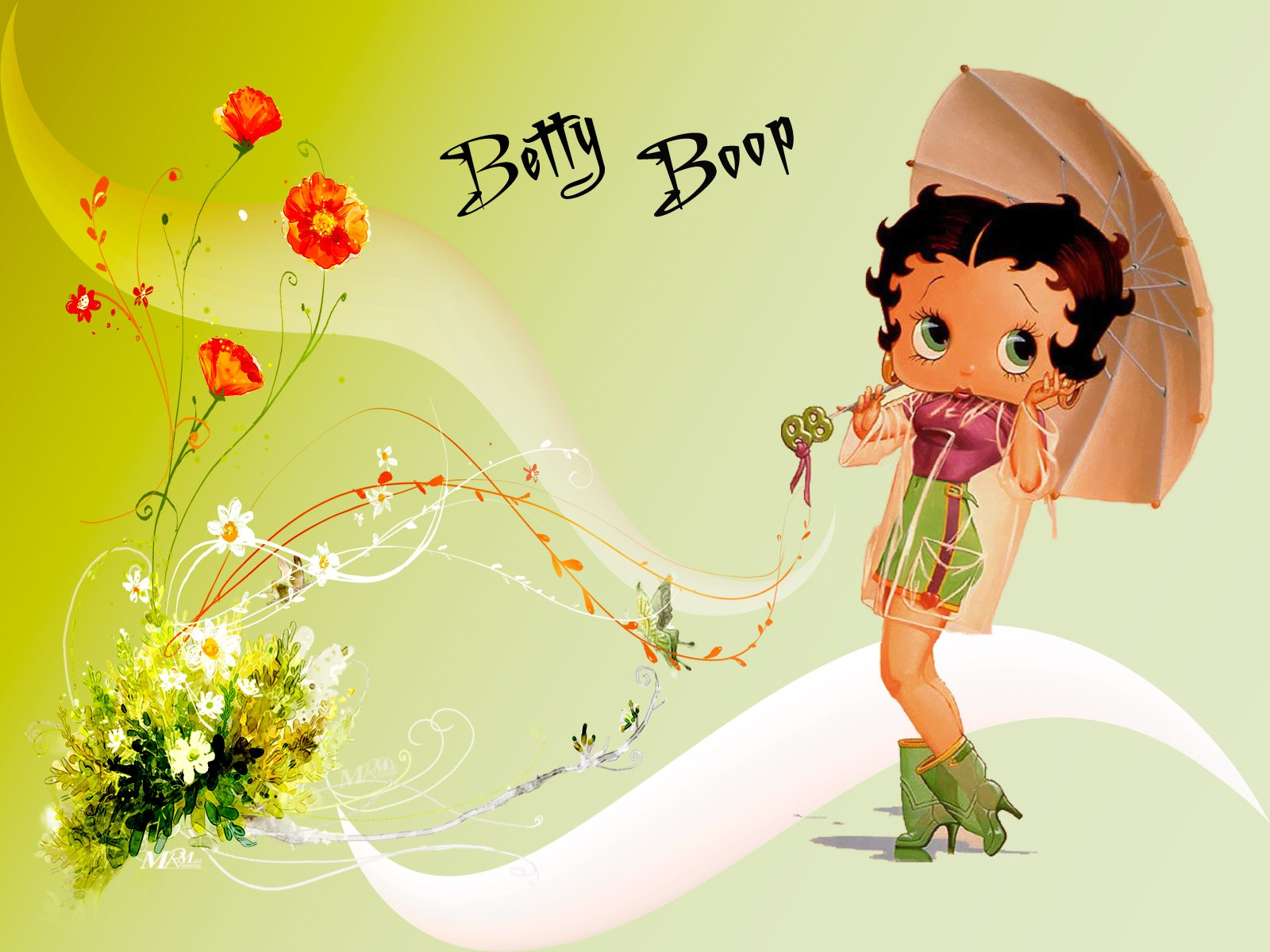 http://1.bp.blogspot.com/-LDdAlmxKS6o/UD5Qyz2L9WI/AAAAAAAAL4I/QzmM01qQFp4/s1600/Betty+Boop+wallpaper+Kids+By+mrm.jpg