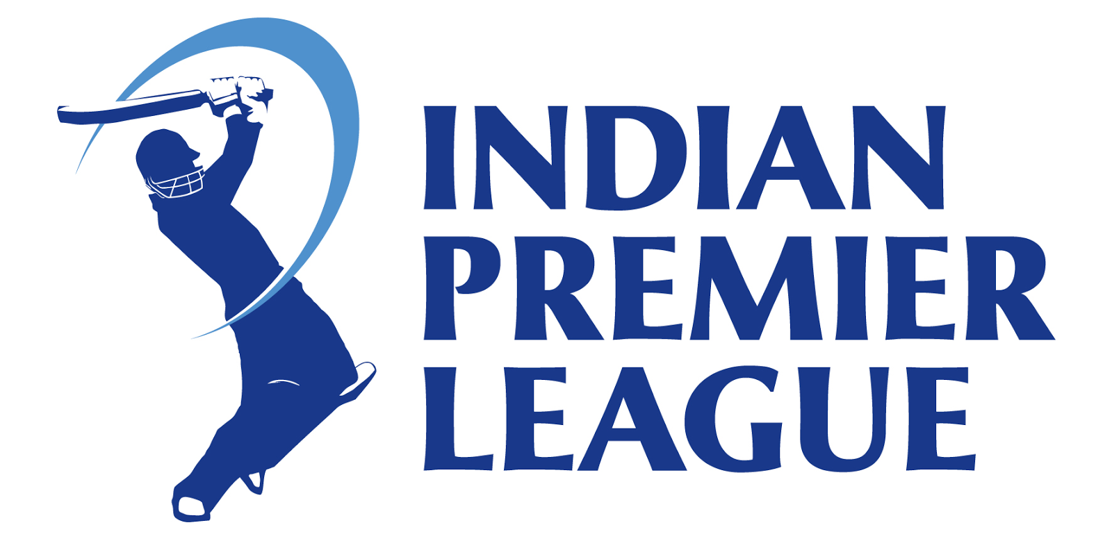 IPL Season 8 2015 Schedule, Time table and IPL8 Match Fixture ~ Indian ...