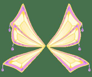 Alas de Magic Winx y Enchantix Musa_Enchantix