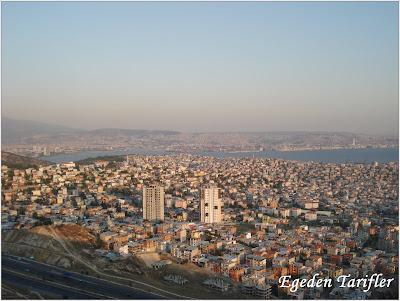 Altınpark city/(yeni adıyla seyirtepe) (izmir)