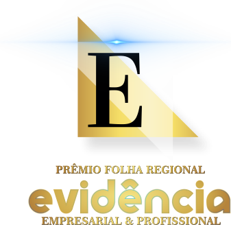 Prêmio Evidência - 2018
