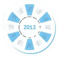 Horoscop 2013