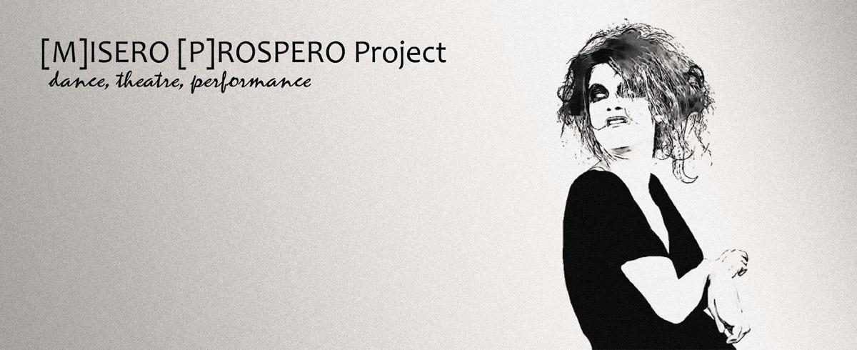Misero Prospero Project