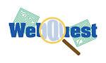 WEBQUEST 2012