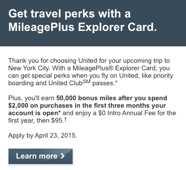 Green espirit chase united 50k bonus miles card making a free from target email colourmoves