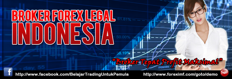 Broker Forex Indonesia Mini Account