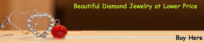 http://www.b2cjewels.com/diamondjewelry.aspx