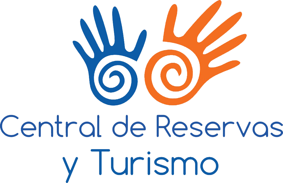 Central de Reservas y Turismo