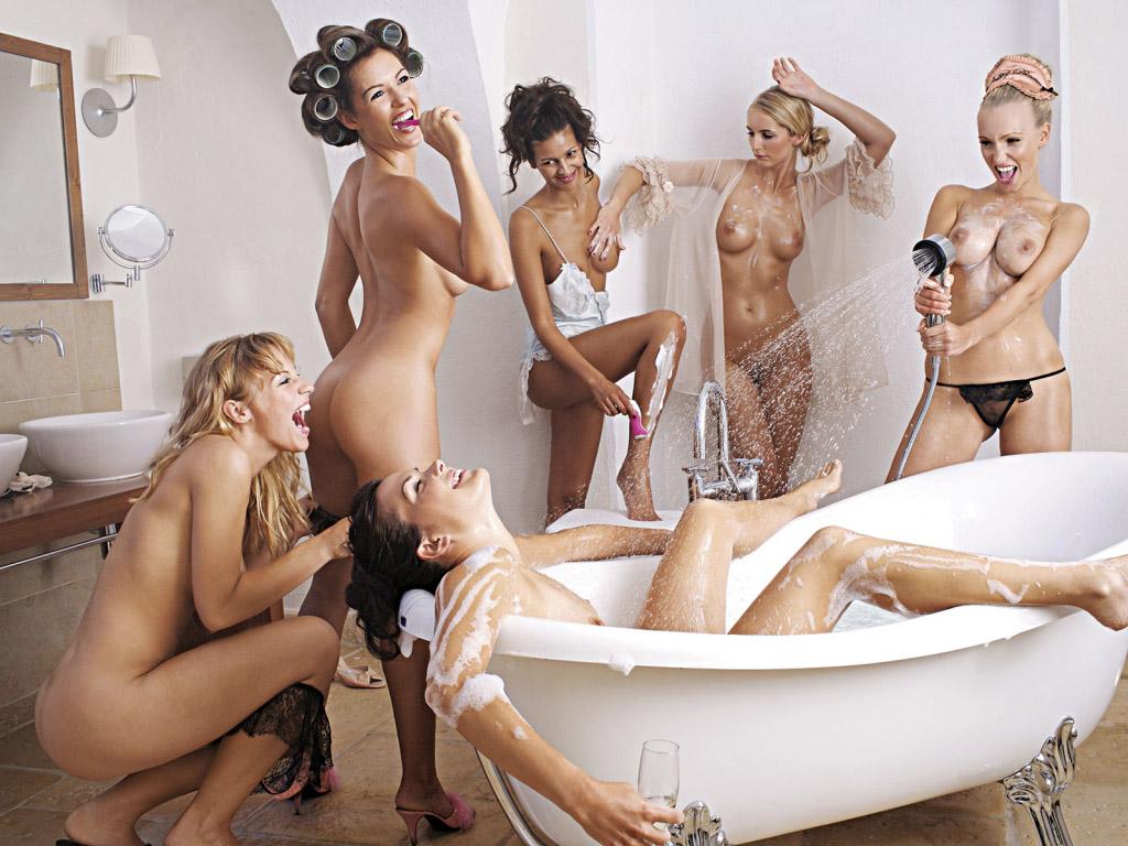 porno k suomalaiset näyttelijät alastonkuvat