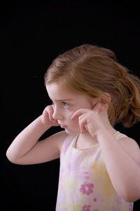 Children Hearing Function