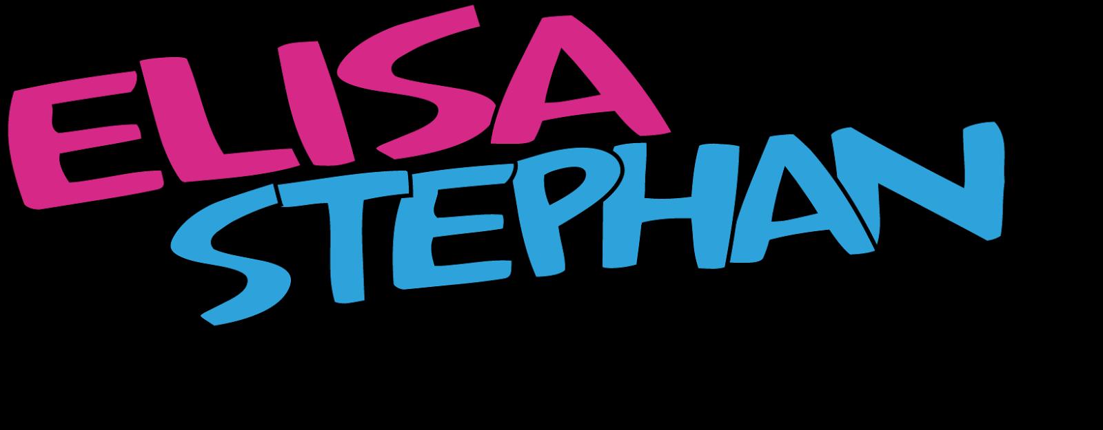 Elisa & Stephan bauen ein FingerHaus