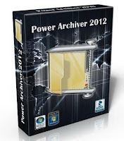 powerarchiver 2012 serial number