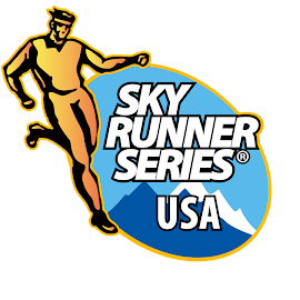 An Official US Skyrunner Series Race