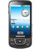 Samsung GT i7500 Galaxy