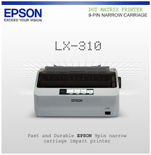 printer-dot-matrix-epson.jpg