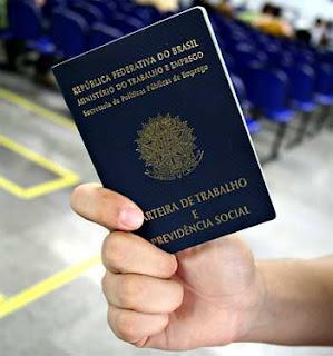Governo do Estado do <b>Maranhão</b>: Confira as <b>vagas de emprego</b> para <b>...</b> 2014