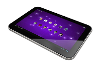 Toshiba Launches the Excite 10  SE tablet