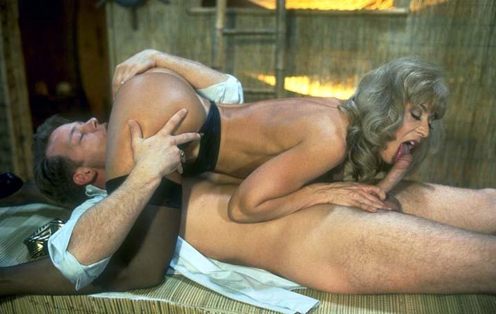 hud-film-krasiviy-seks