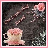 Awards...