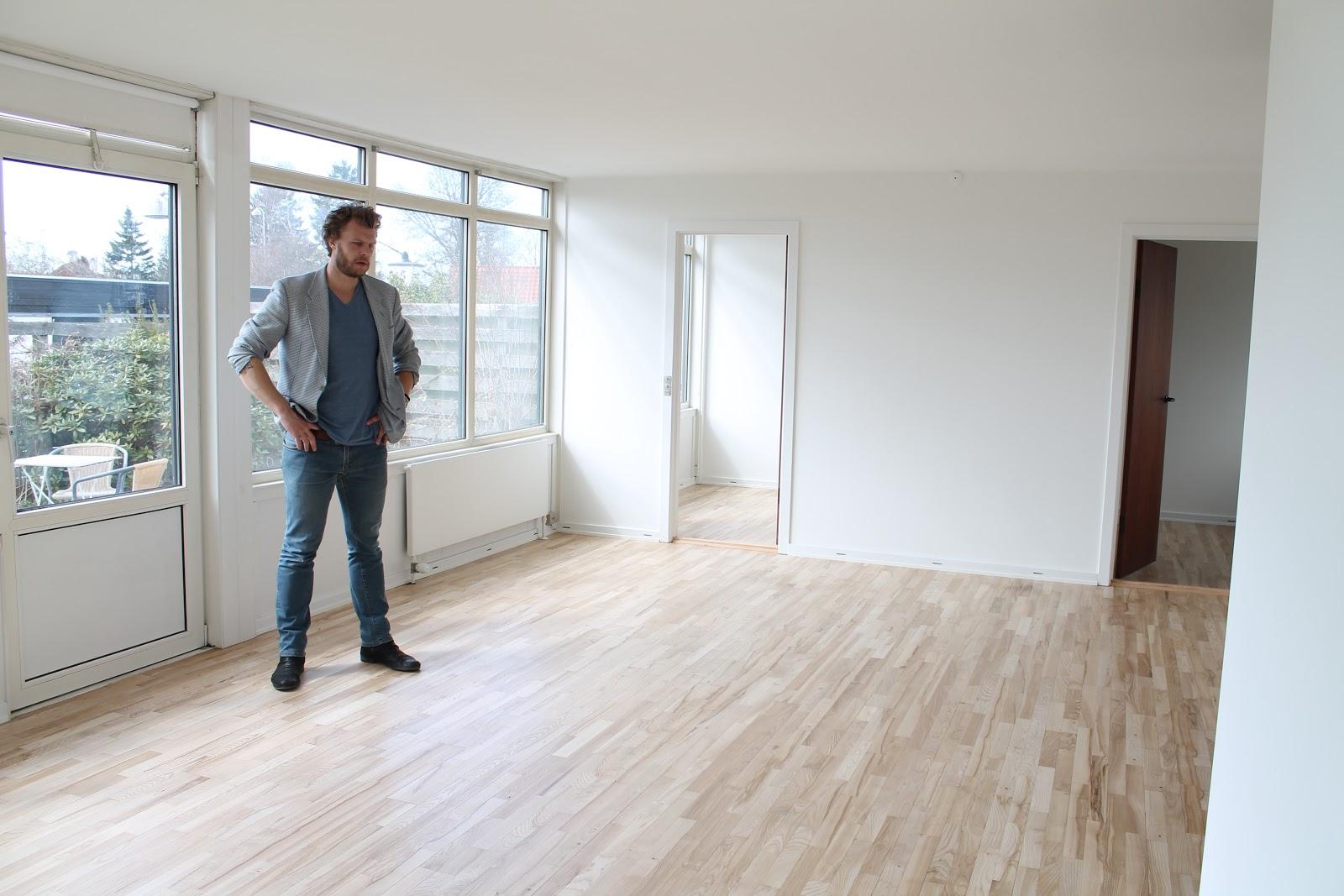 Indretning af stue med store vinduer: stue indretning køb lækker ...