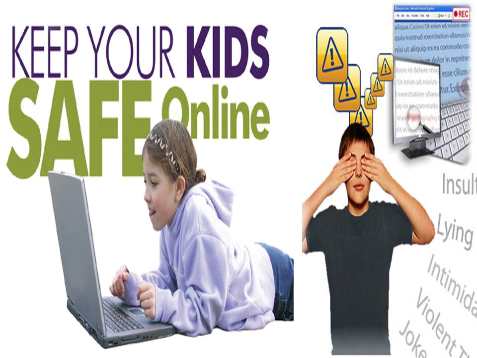 Image result for image internet safety for kids