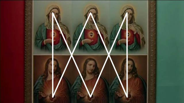 (M)Á+AMe (VIDEO 2)